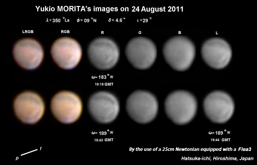 2011 Mars 0824