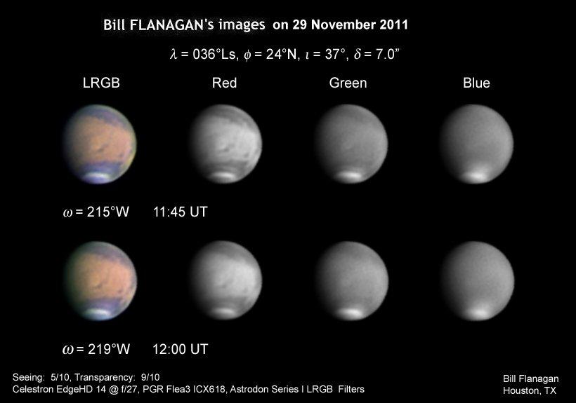 2011 Mars 1129