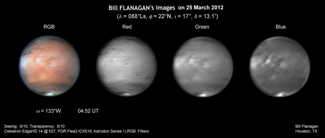 2012 Mars 0325