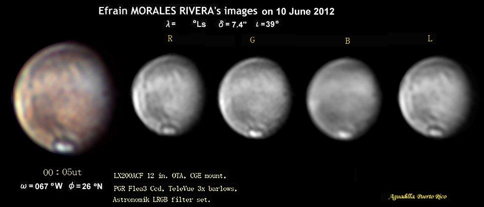 2012 Mars 0610